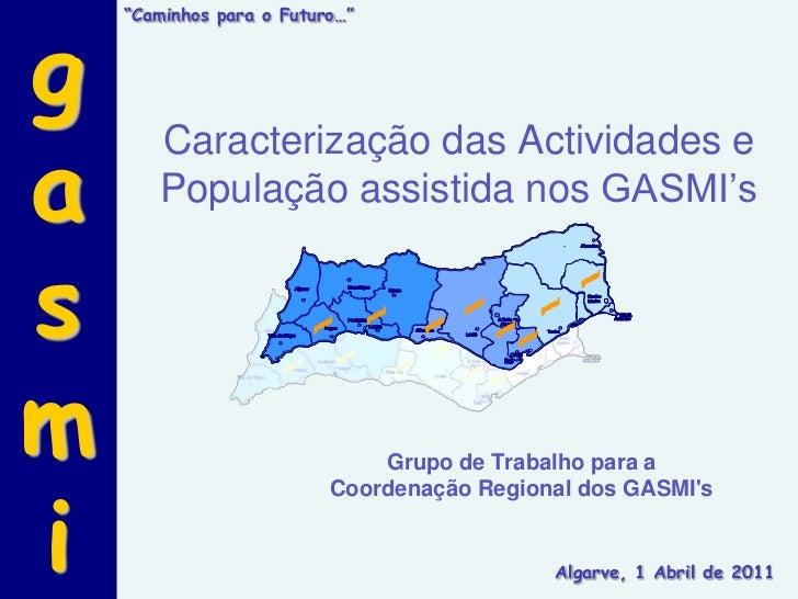 """""""Caminhos para o Futuro…""""<br />gasmi<br />gasmi<br />gasmi<br />gasmi<br />gasmi<br />gasmi<br />gasmi<br />gasmi<br />gas..."""