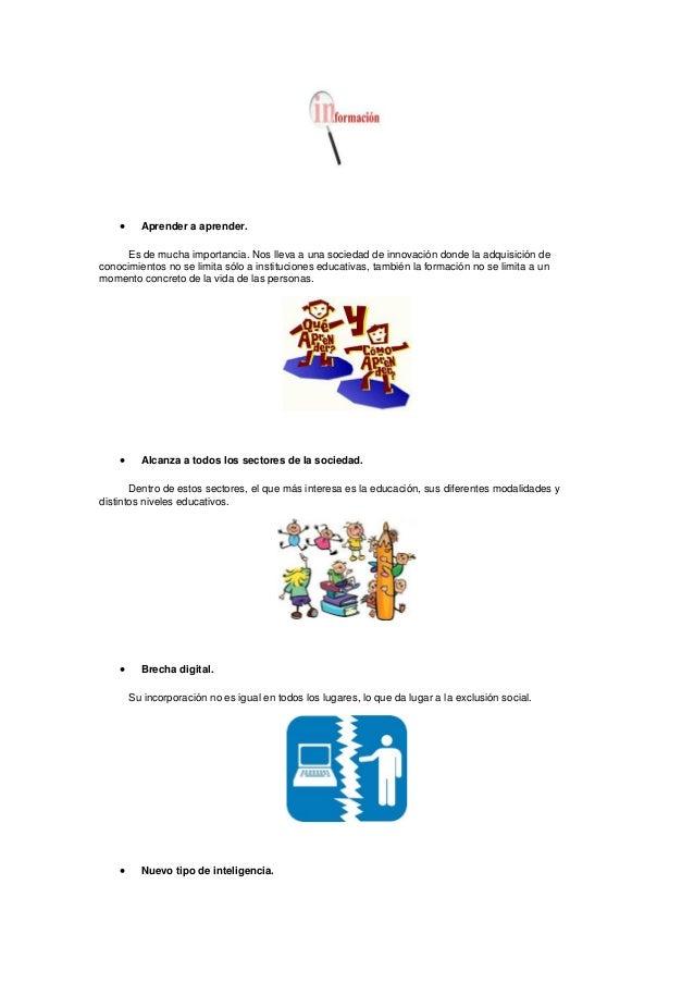 Características Slide 2