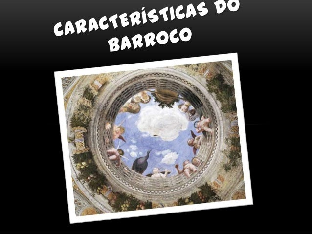 A ARTE DA CONTRARREFORMA• A ideologia do Barrocoé fornecida pelaContrarreforma. Emnenhuma outra época seproduziu tamanhaqu...