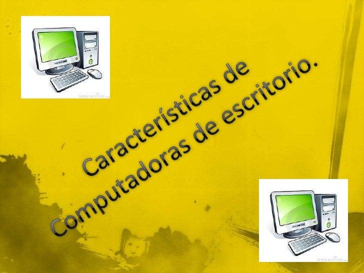 COMPAQ Presario SR 1002
