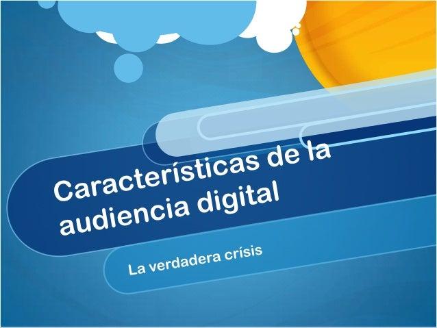 Los peligros digitales Nicholas Carr: Internet no debería ser un problema para el periodismo serio. Peligros: Cambios en l...