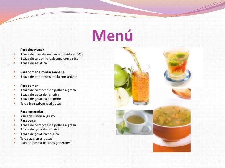 medicina para eliminar la grasa abdominal