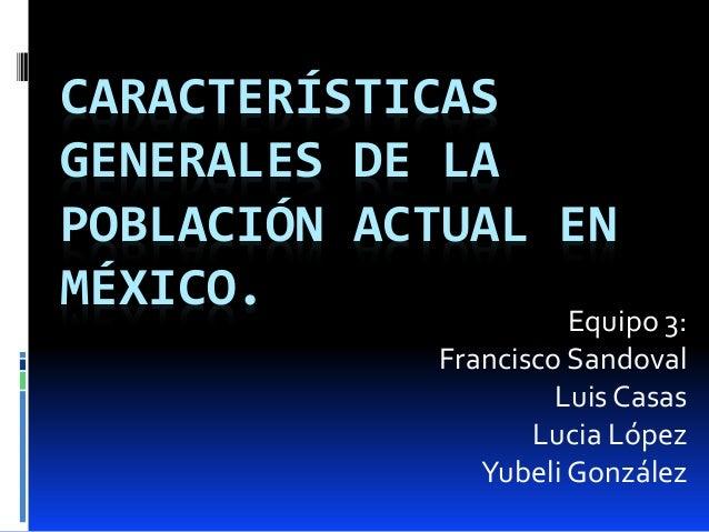 america latina caracteristicas generales de la - photo#6