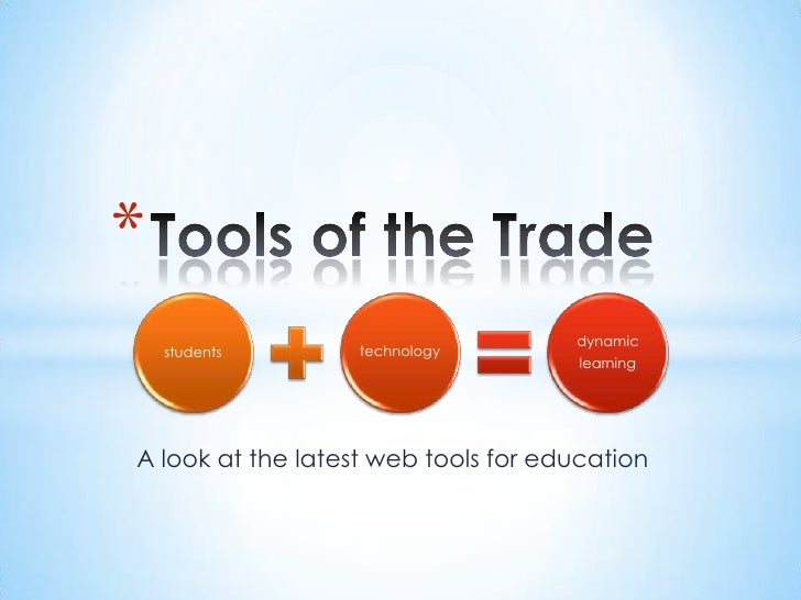 *                                     dynamic    students       technology                                      learningA ...