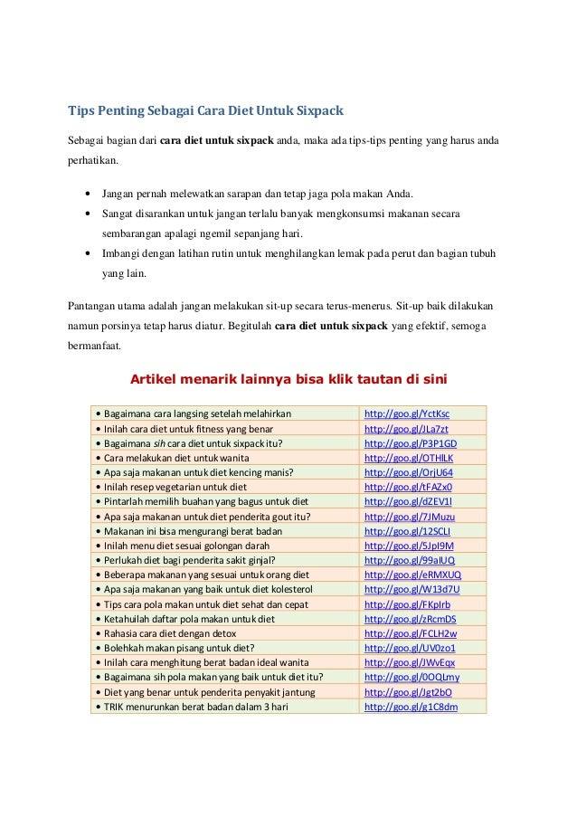 8 Manfaat Almond Untuk Diet Cepat dan Paling Recommended