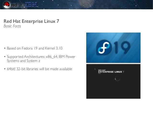 red hat enterprise linux for ibm power download