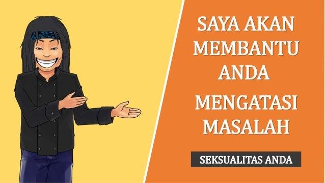 cara hubungan badan suami istri