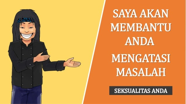 cara hubungan seksual suami istri