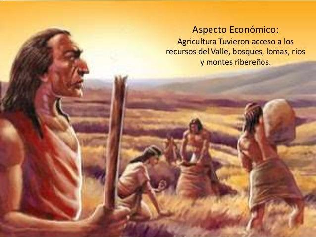 Caral  Arqueología del Perú  Arqueologia del Peru Caral