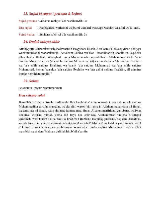 asas panduan fardhu ain lengkap pdf free
