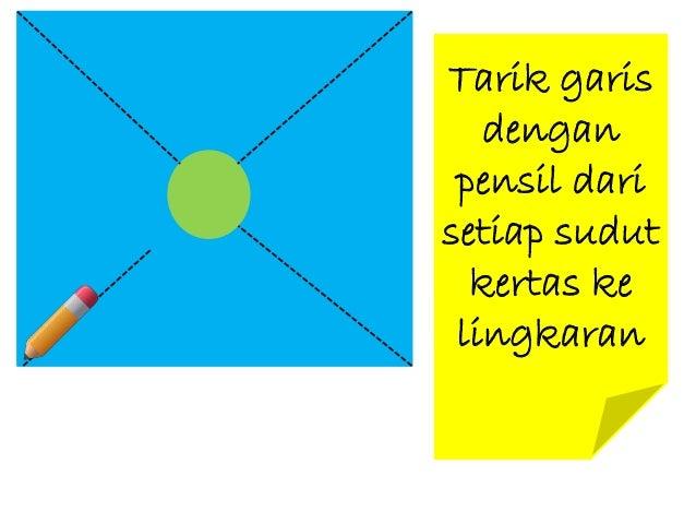 Cara membuat kincir angin ccuart Image collections