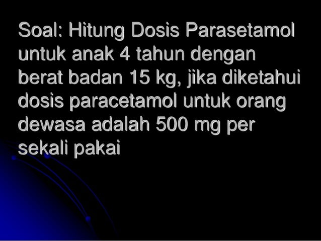 CASE REPORT Diagnosis dan Tata Laksana Kolesistitis