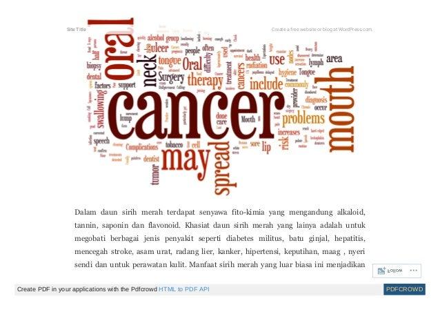 Cara mengobati kanker payudara menggunakan daun sirsak