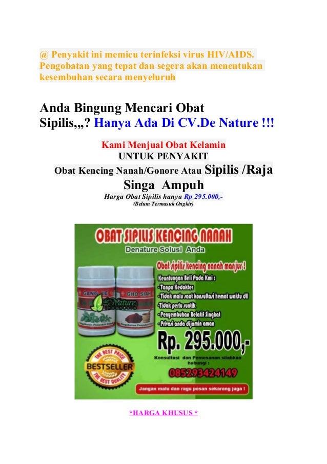 Image Result For Cara Menyembuhkan Nanah