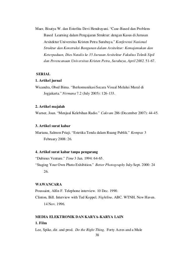 thesis skripsi tugas akhir teknik sipil struktur Bahasa yang digunakan untuk semua naskah tugas akhir/skripsi adalah bahasa indonesia unpublished thesis pengantar mekanika teknik untuk teknik sipil.