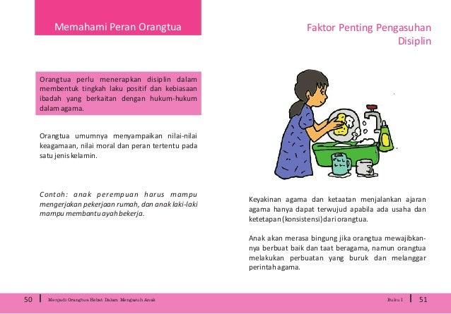 panduan menjadi orang tua hebat pdf