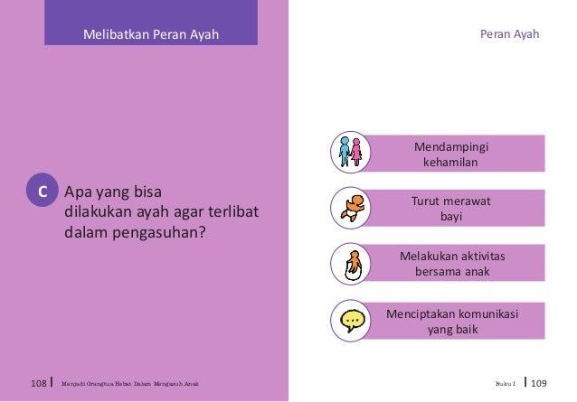 Asuhan Keperawatan Bayi dan Anak untuk Perawat dan Bidan Edisi 2/Nursalam