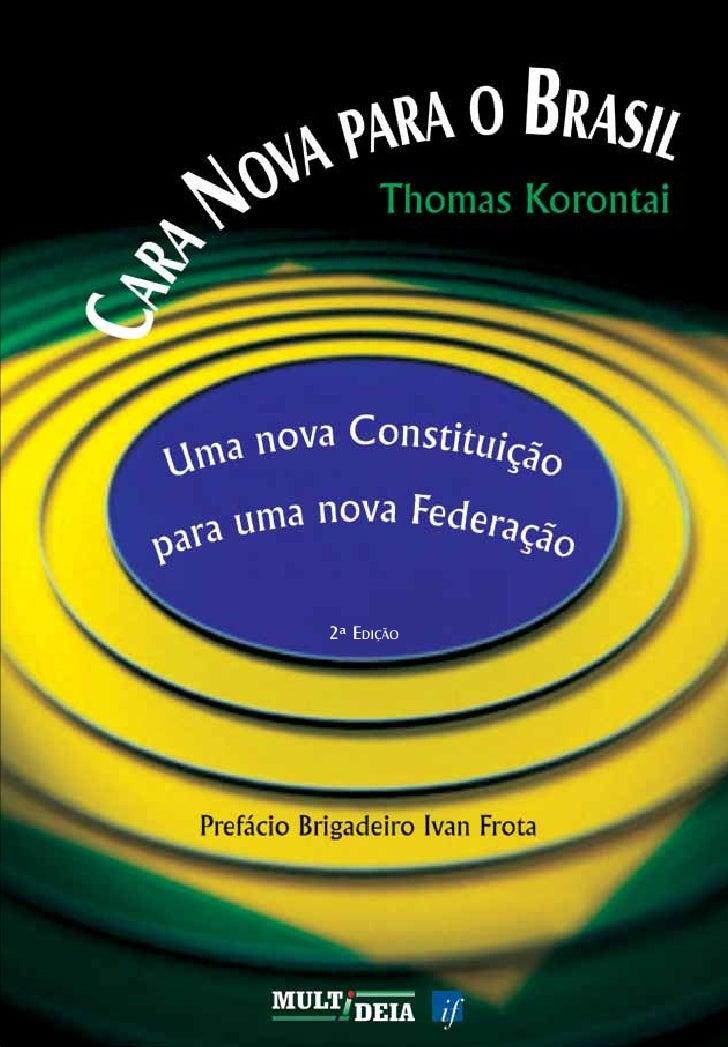 2ª Edição