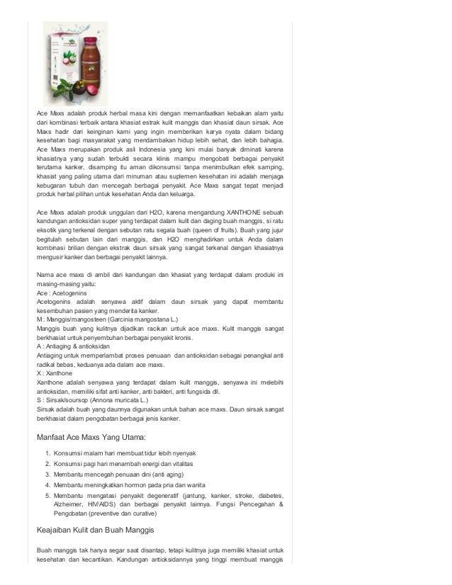 5/9/2015 CARA PENGOBATAN PARKINSON: Pengobatan Alternatif UntukPenyakit Parkinson http://carapengobatanparkinson.blogspot....