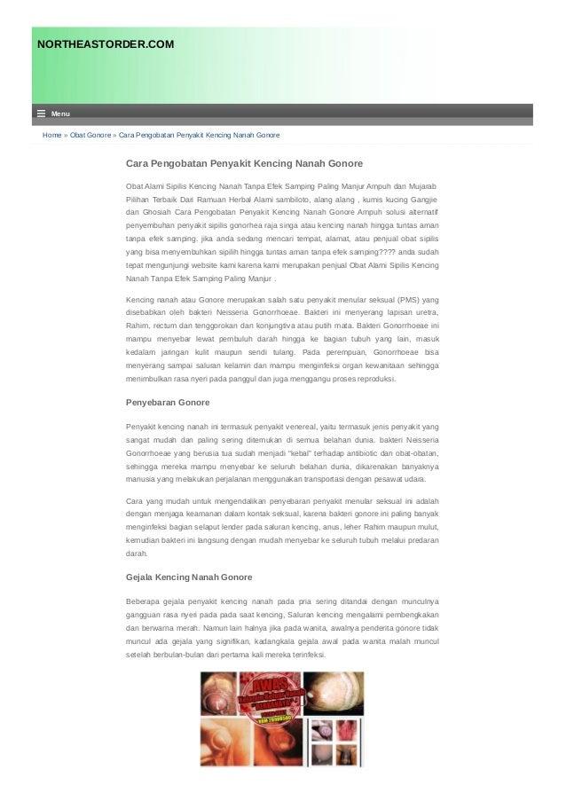 Home » Obat Gonore » Cara Pengobatan Penyakit Kencing Nanah Gonore Cara Pengobatan Penyakit Kencing Nanah Gonore Obat Alam...