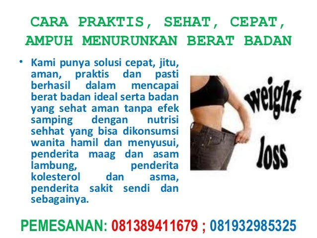 Harian Sehat - Daily Health News
