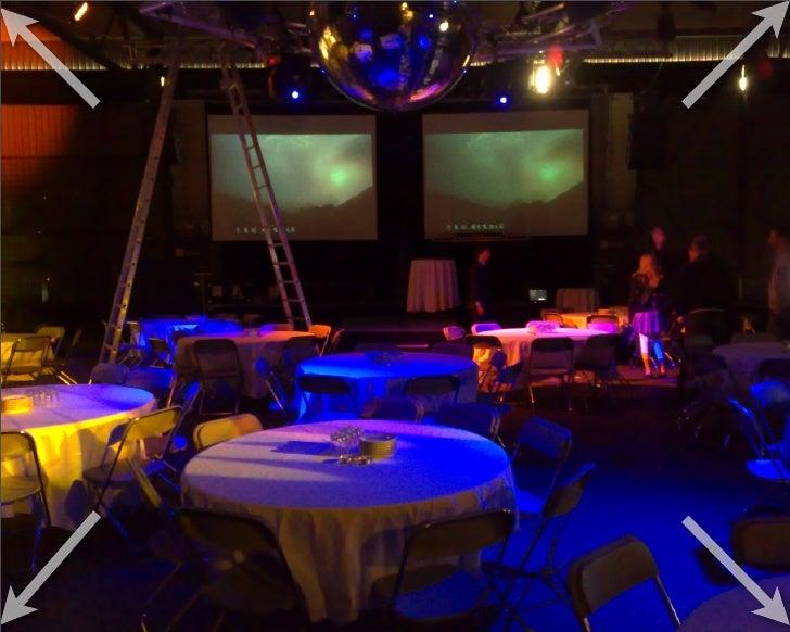 Nye måter å nå publikum  Eirik Solheim NRK   http://eirikso.com http://nrkbeta.no