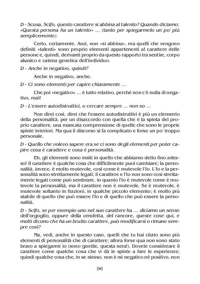 Seguire il percorso della produzione letteraria di Giacomo Leopardi vuol dire seguire il corso Del 1813 è unopera a carattere filologico intitolata Discorso sopra la vita e le opere di Frontone.
