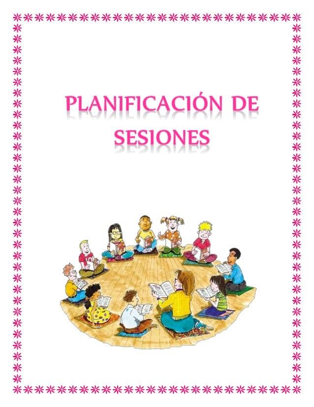 """Sesiones de Aprendizaje- 5 años """"Eduardo Ferrick Ring- Coishco"""" 2014 Slide 2"""