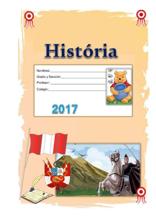 download Handbuch der Elektrischen