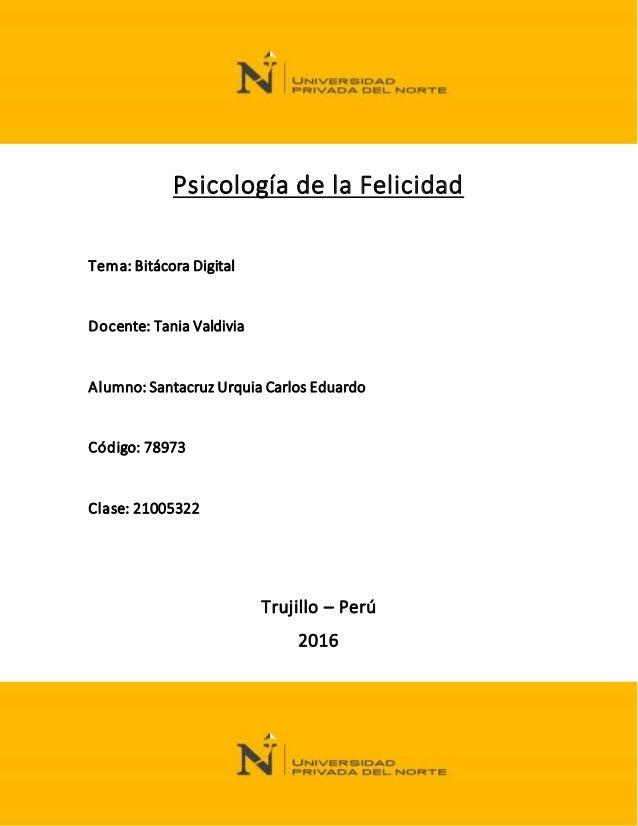 pdf Handboek scheiden en de kinderen: Voor de beroepskracht die