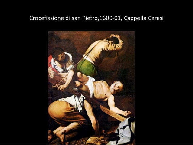 caravaggio and his life Caravaggio was an italian artist who painted in the 17th century his birth name  was michelangelo merisi read more on biographycom.