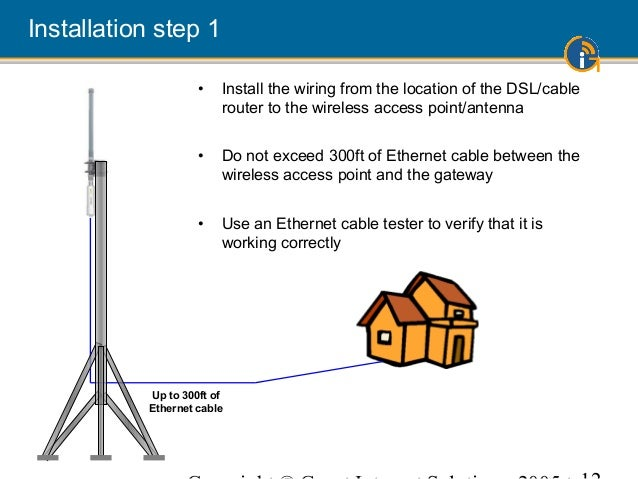 caravan park and campground wifi hotspot do it yourself 12 638?cb\=1418718841 campground wiring diagram schematic circuit diagram \u2022 wiring RV Campground Layout at bayanpartner.co