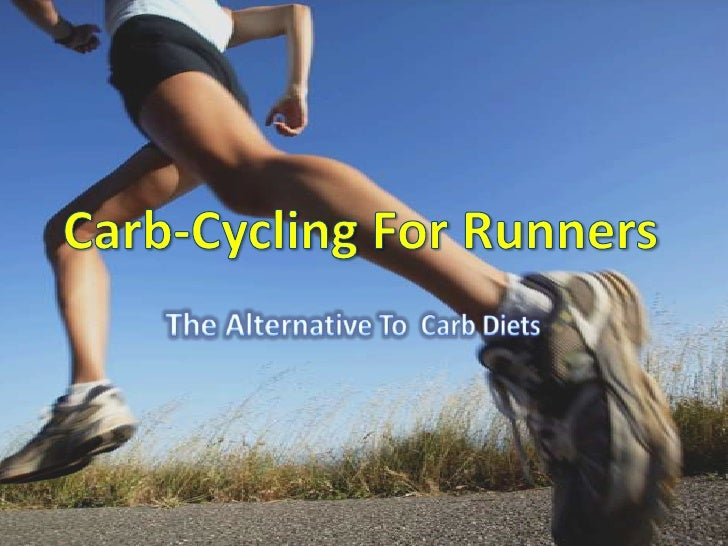  Losing or maintaining weight is  the runners top most concern But , losing weight and running  your best aren't easy to...