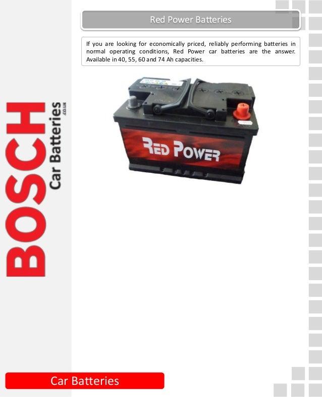 car batteries. Black Bedroom Furniture Sets. Home Design Ideas