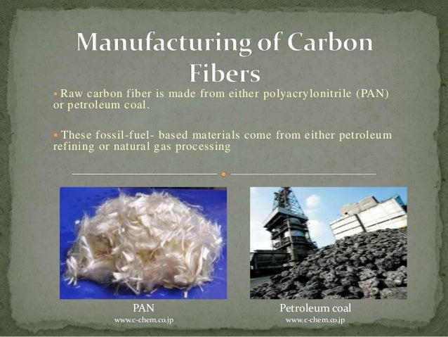 Treatment To Remove Metals From >> Carbon fiber reinforced concrete (Carbocrete)