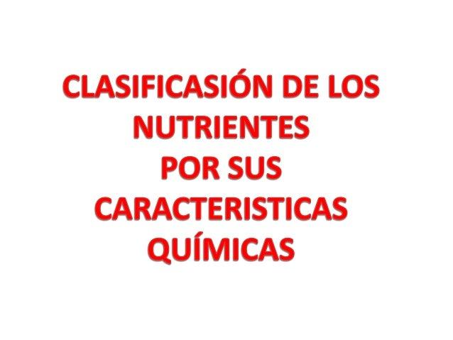 CARBOHIDRATOS • SACARIDOS O GLUCÍDOS • POLIHIDROXIALDEHÍDOS O POLIHIDROXICETONAS • (CH2O)n CLASIFICACIÓN • Monosacáridos: ...