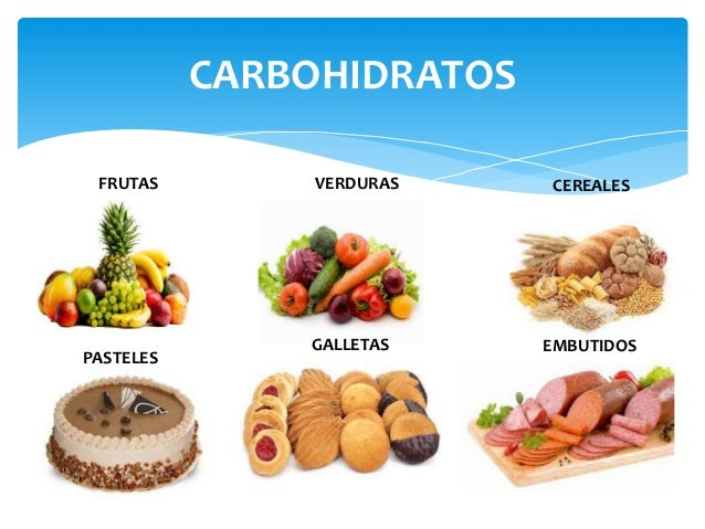 CARBOHIDRATOS EN LAS FRUTAS DOWNLOAD