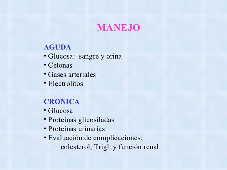 Carbohidratos patologia clinica slideshare
