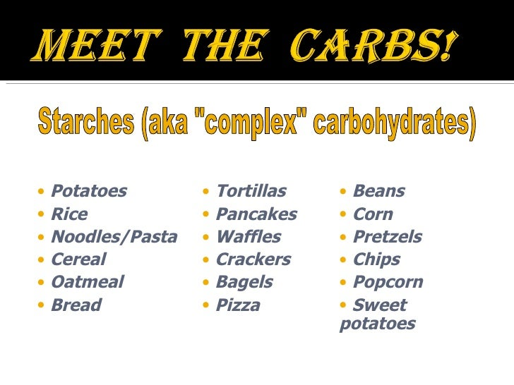 list of complex carbs : how many calories in half an english muffin, Cephalic Vein