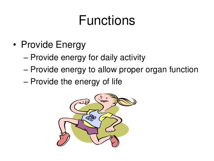 carbohydrate powerpoint presentation week 3 sci 241 Week 3 carbohydrate presentation sci 241 carbohydrate presentation: sci 241 sovanna ath what is carbohydrate source of energy effects of too much carbohydrates a carbohydrate is the ideal source where your body get your energy from even though carbohydrates are good for your body too much of it can upset the delicate balance of your body.