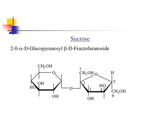 Gabapentin for rls dosage