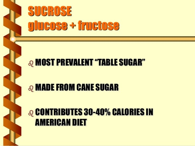 Galactose Free Foods