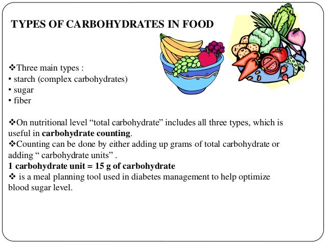carbohydrates in food, Cephalic Vein