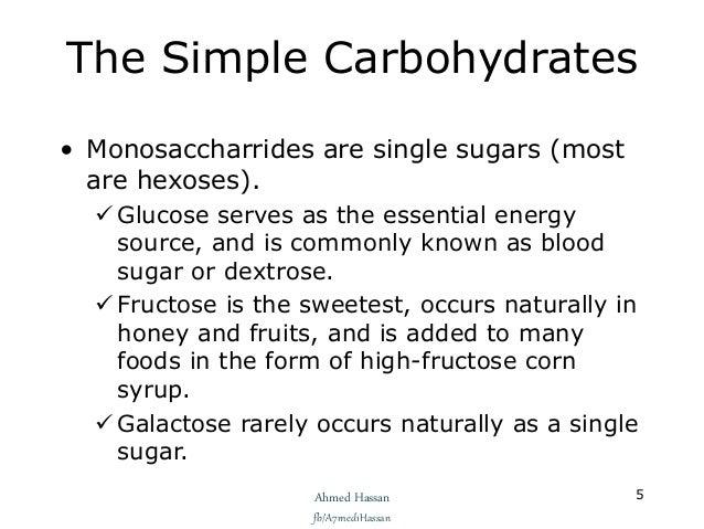 carbohydrates function, Cephalic Vein