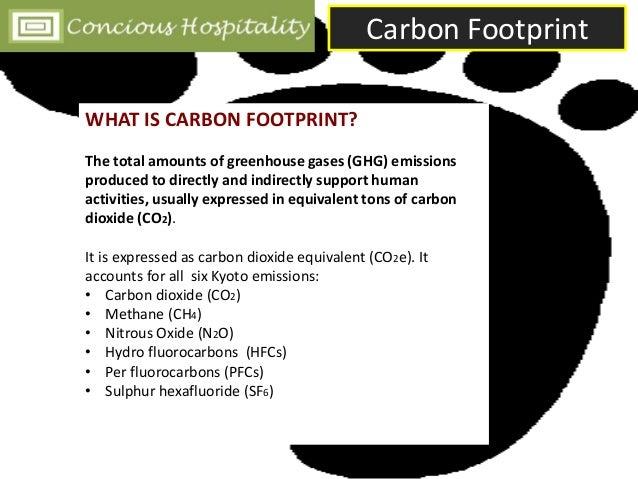 Define carbon dating in Australia