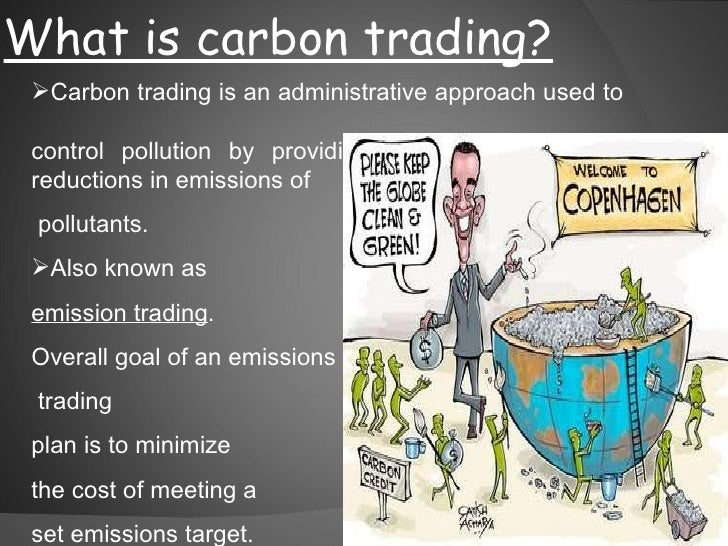 carbon emission abatement Abstract: recently, carbon emission abatement has been a key focus for  environment-related policy making however, it is very difficult for governments to  set an.