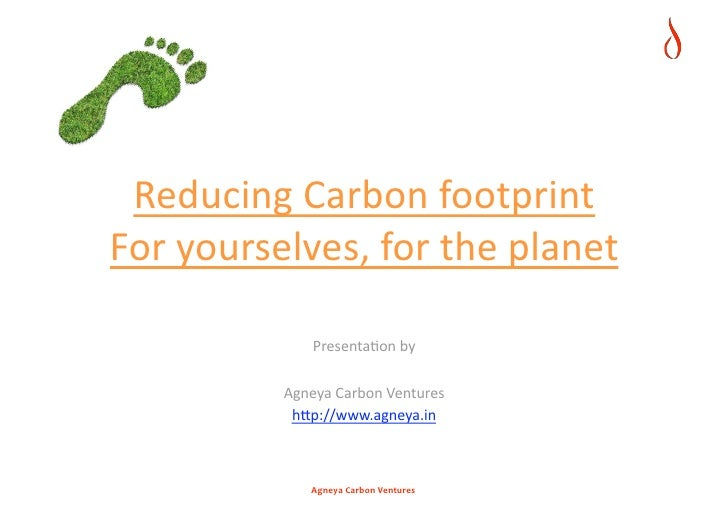 Reducing