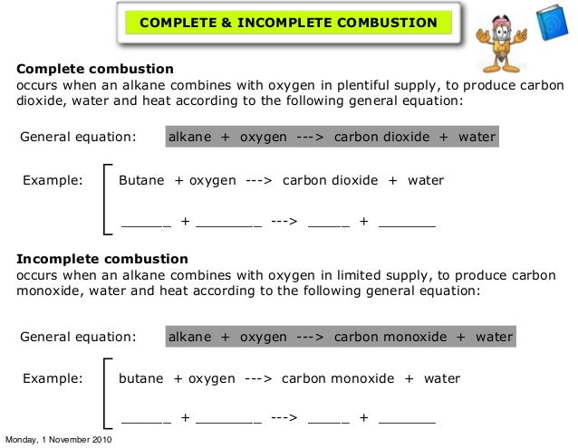 What is the carbon hookup equation