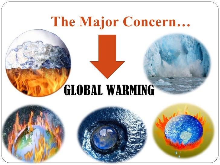 Carbon credits Slide 3