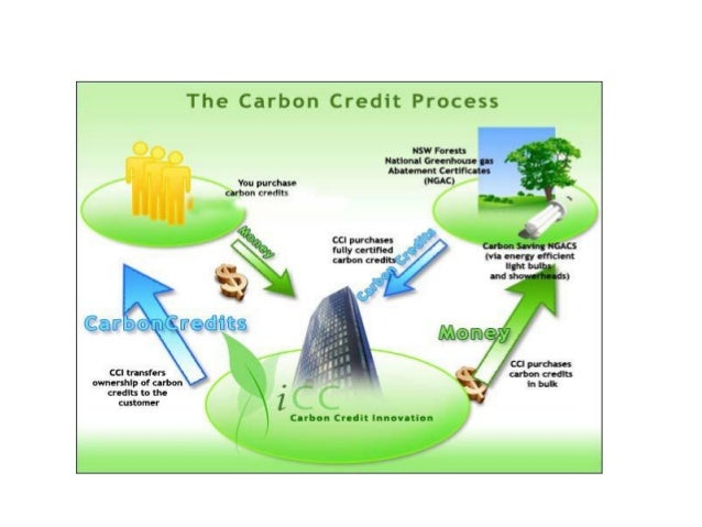 carbon credit Major unfccc carbon trading scheme hit by serious corruption allegations involving organised crime in russia and ukraine.